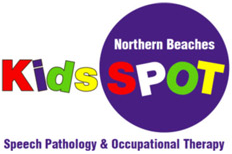 Northern Beaches Kids Spot